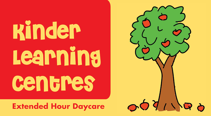 Kinder Learning Centres - Extended Hour Daycare